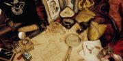 Ветеранскому музею Пласта нужны экспонаты