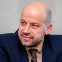 ЦИК РФ высоко оценил подготовку избиркома Челябинской области к губернаторским выборам.
