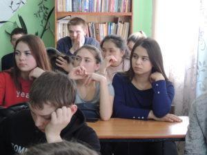 """""""Наши земляки - орденоносцы!"""""""