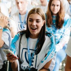 Южноуральцев приглашают поучаствовать в конкурсе «Внуки Победы. Севастополь».