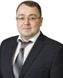 Назначен первый заместитель губернатора Челябинской области