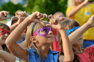 Алексей Текслер: Жизнь и здоровье детей – это самое важное