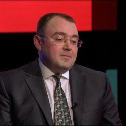 Заместитель Алексея Текслера рассказал о том, как оказался в Челябинске