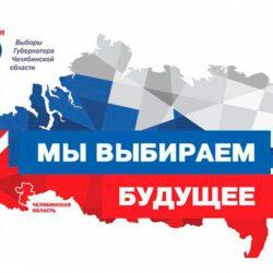 Осталось восемь кандидатов. Число претендентов на пост губернатора Челябинской области поубавилось