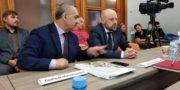 На заседании «Экспертного клуба» обсудили визит Путина в Магнитогорск и предстоящие выборы