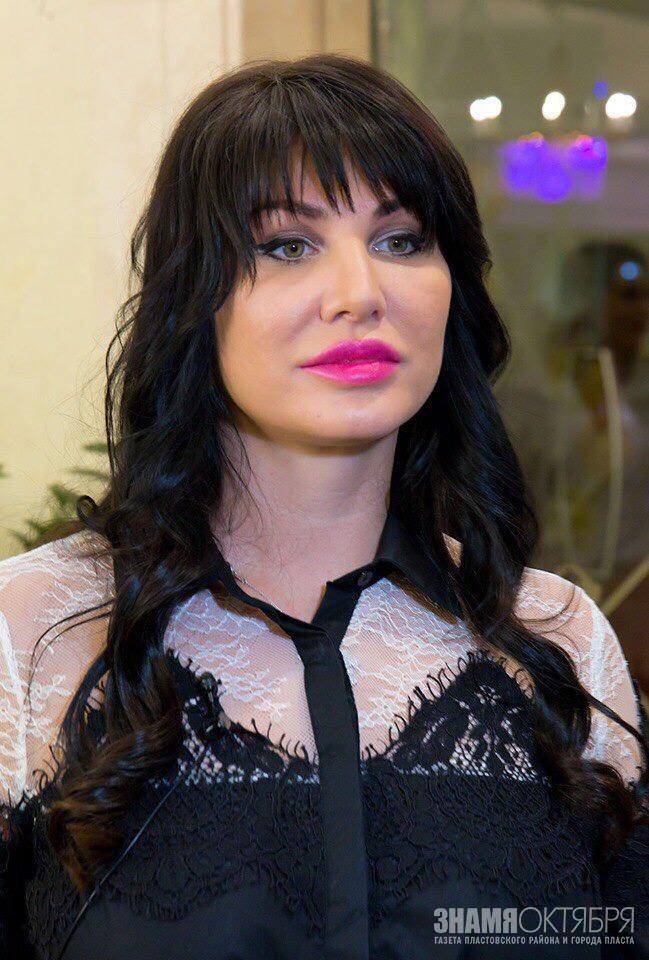 Ирина Текслер будет помогать женщинам с ограниченными возможностями