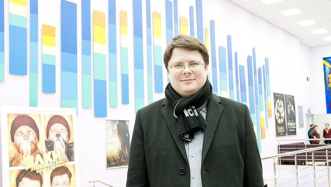 Анатолий Векшин: «Мы должны предложить жителям новое качество управления в муниципалитетах»