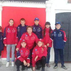 Пласт – Беларусь: сближение продолжается