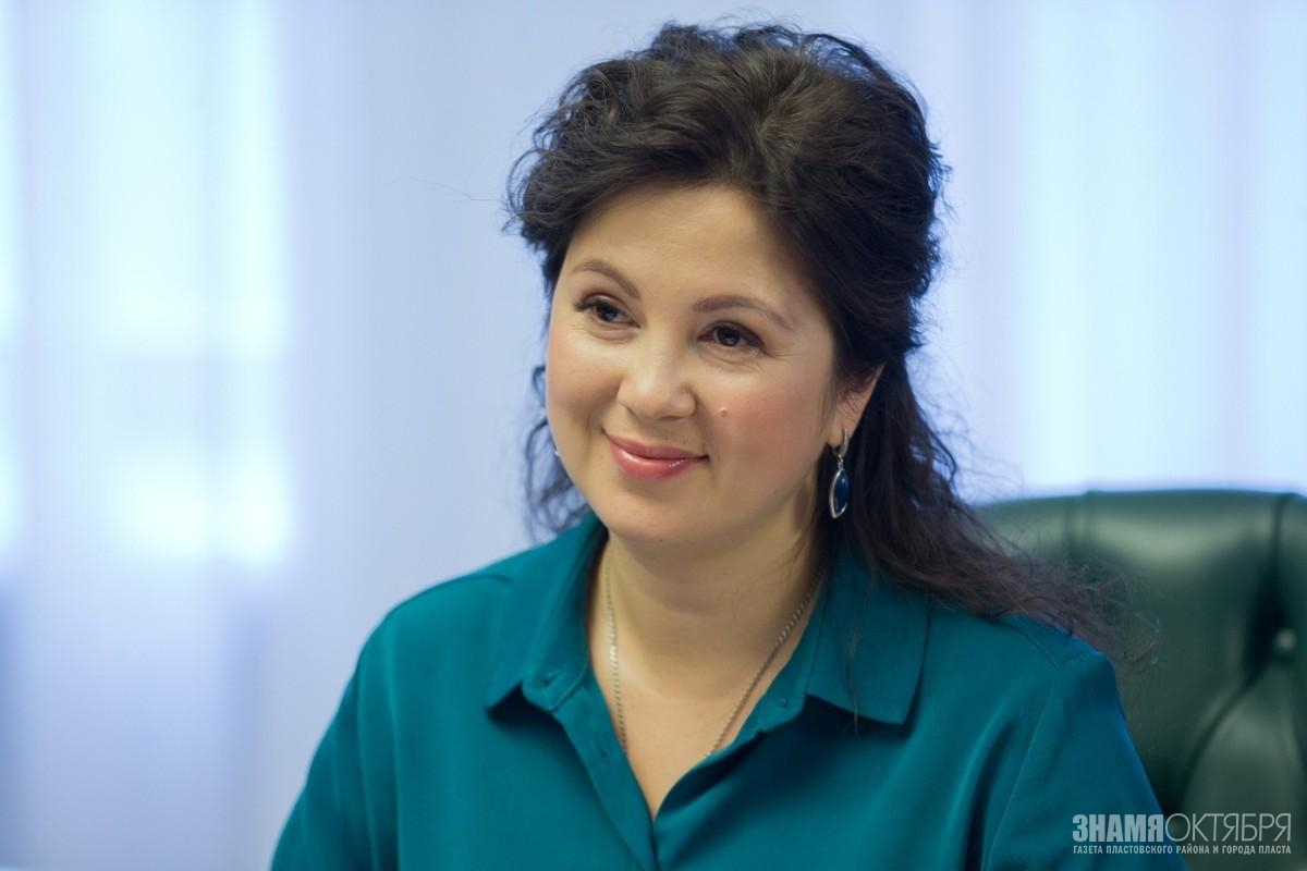 Глава Челябинской области назвал имя нового детского омбудсмена