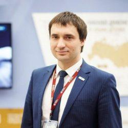 Нового челябинского омбудсмена согласовали в Москве