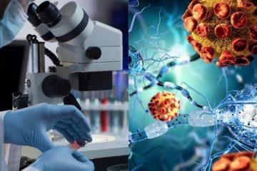 На Южном Урале благодаря нацпроекту «Здравоохранение» улучшится ситуация с ранней диагностикой онкозаболеваний