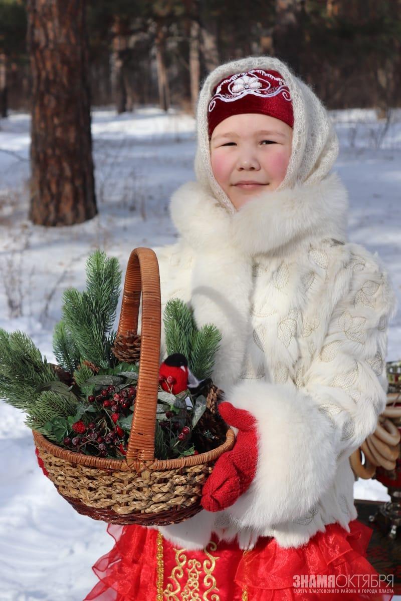 Наши татарочки-в числе лучших!