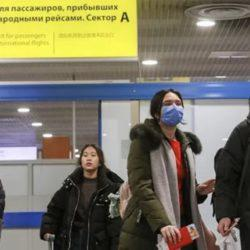 Власти Челябинской области рассматривают отправку на карантин вернувшихся из столиц