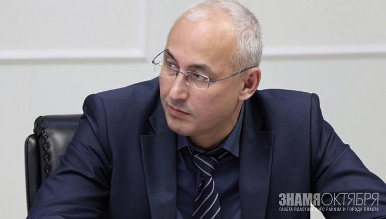 Руководитель Минобра Челябинской области ответит на вопросы родителей