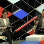Инфекционист ответит на вопросы южноуральцев в прямом эфире ОТВ