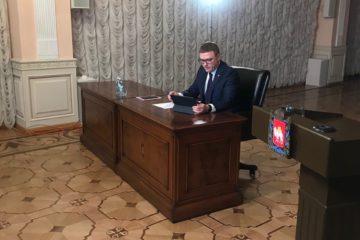 Губернатор Челябинской области Алексей Текслер подписал распоряжение о снятии ряда ограничений.