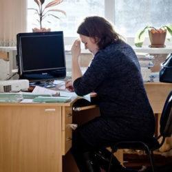 В Челябинской области будут внедрять цифровое образование