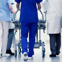 Отказать в медпомощи из-за отсутствия тестов на коронавирус не имеют права