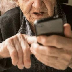 Пенсионерка перевела на карту мошенникам более 45 тысяч рублей