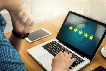 Жителей Челябинской области бесплатно научат создавать сайты