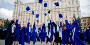 Алексей Текслер утвердил программу поддержки трудоустройства выпускников  южноуральских вузов