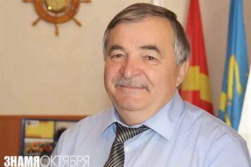 В Челябинской области определили самых эффективных глав муниципалитетов. Пластовский район на 1 месте в своей группе.