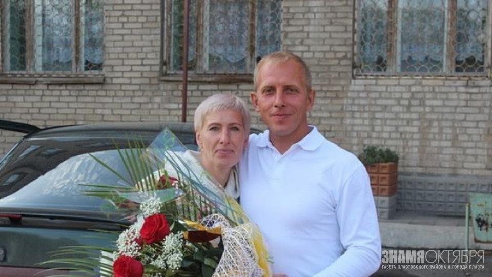 Пять лет не замечали опухоль: от рака лёгких скончался житель Копейска
