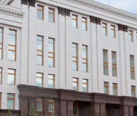 В Челябинской области объем господдержки по линии банков близится к 32 млрд рублей