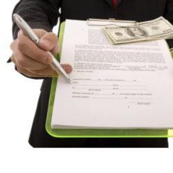 Работодатели обязаны наполнять региональный банк вакансий, а также официально оформлять трудовые отношения