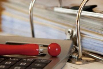 Как оформить банкротство через МФЦ без суда и госпошлины