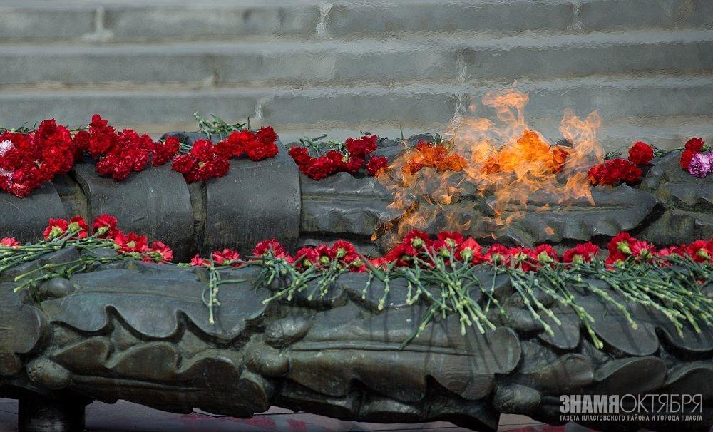 «Бессмертный полк» 9 мая пройдет онлайн