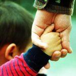 Евгения Майорова: Участвовать в воспитании и содержании ребенка — обязанность каждого родителя