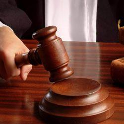 В Пластовском районе возбуждено уголовное дело по факту кражи личного имущества