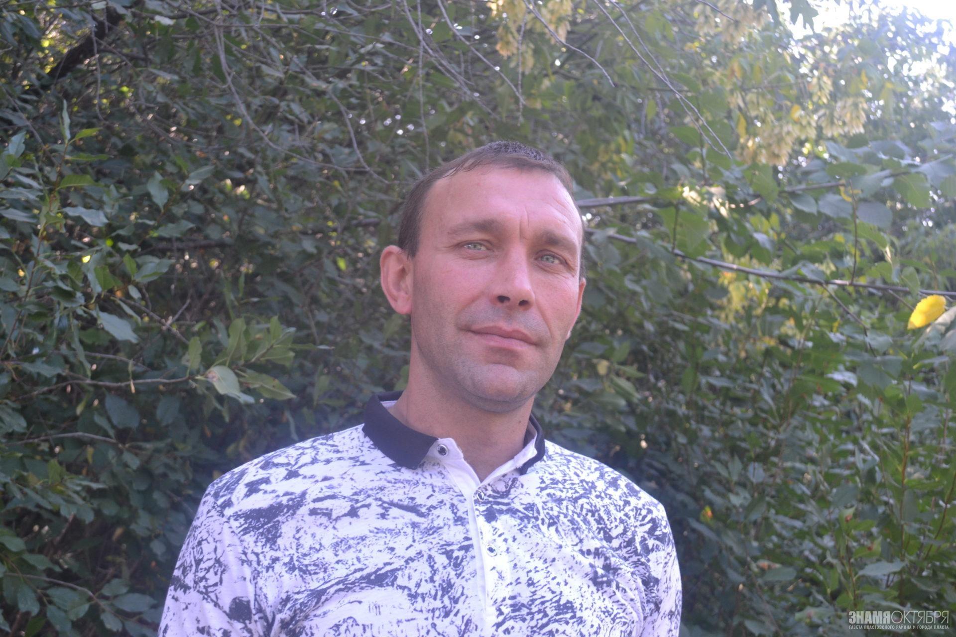 Семёрки проходчика Зайцева